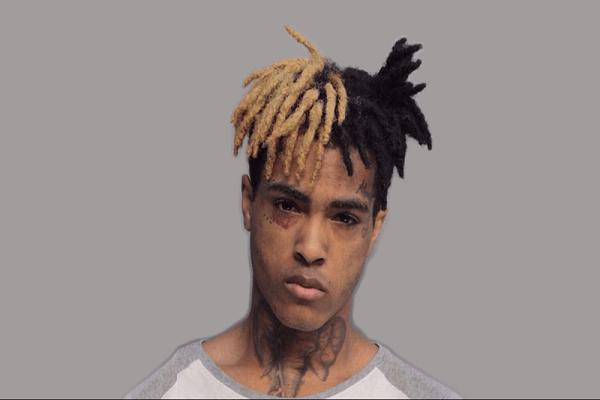 Suspeito de matar rapper XXXTentacion é preso nos EUA