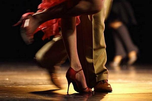 Vem aí o 1º Congresso de Dança de Salão de Rondônia
