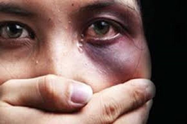 Lei Maria da Penha completa 12 anos e em 2018 mais de mil casos foram registrados em Porto Velho