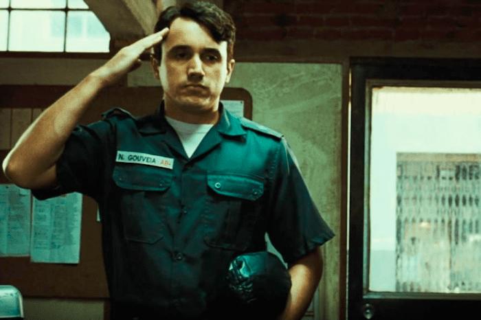 Caio Junqueira, ator de Tropa de Elite, morre no Rio