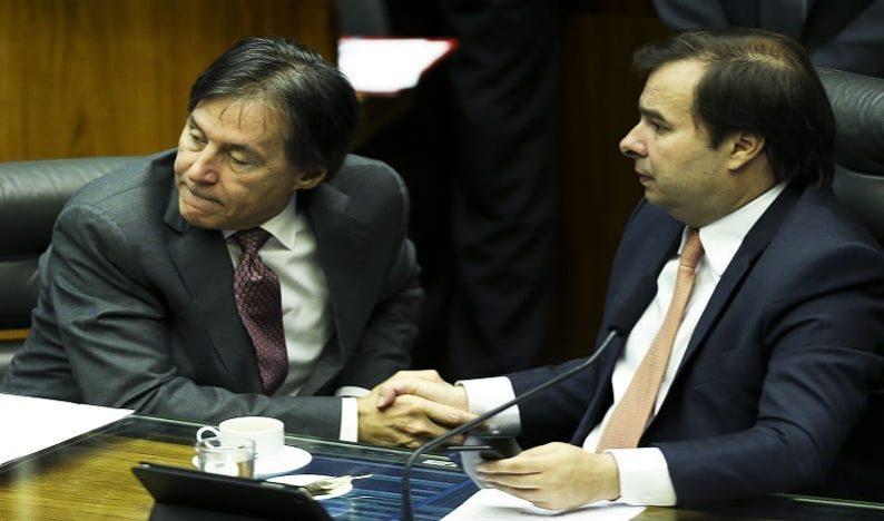 Justiça federal de MG suspende auxílio-mudança de parlamentares reeleitos