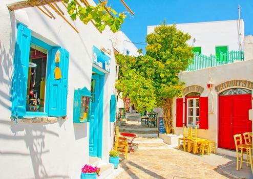 1-amorgos-island-greece