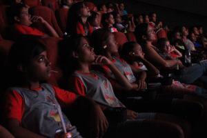 Nueva Mirada no Cine Veneza - Foto Marcela Bonfim 4