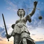 Advogada é condenada a 1 ano e 3 meses de prisão por não devolver autos