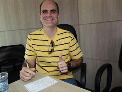 Vereador Alan Queiroz anuncia ampliação de atendimento do Projeto Piloto Corujão