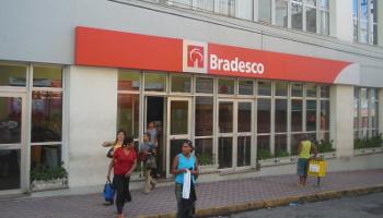 Bradesco de Porto Velho é condenado por deixar cliente na fila por duas horas