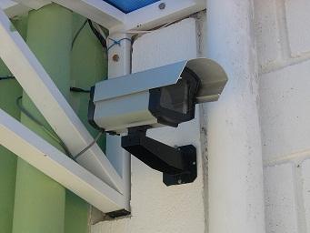 Mais de 20 câmeras de monitoramento devem ser instaladas em Cacoal