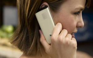 Brasil tem a tarifa de chamada de celular mais cara do mundo