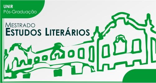 Mestrado em Estudos Literários convida a comunidade para aula inaugural