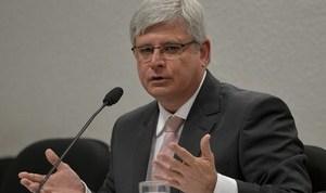 Procurador Geral da República anuncia visita ao ES