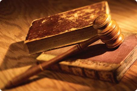 Judiciário gasta mais, mas não reduz número de processos no País