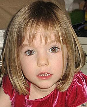 Programa traz novas pistas do caso Madeleine