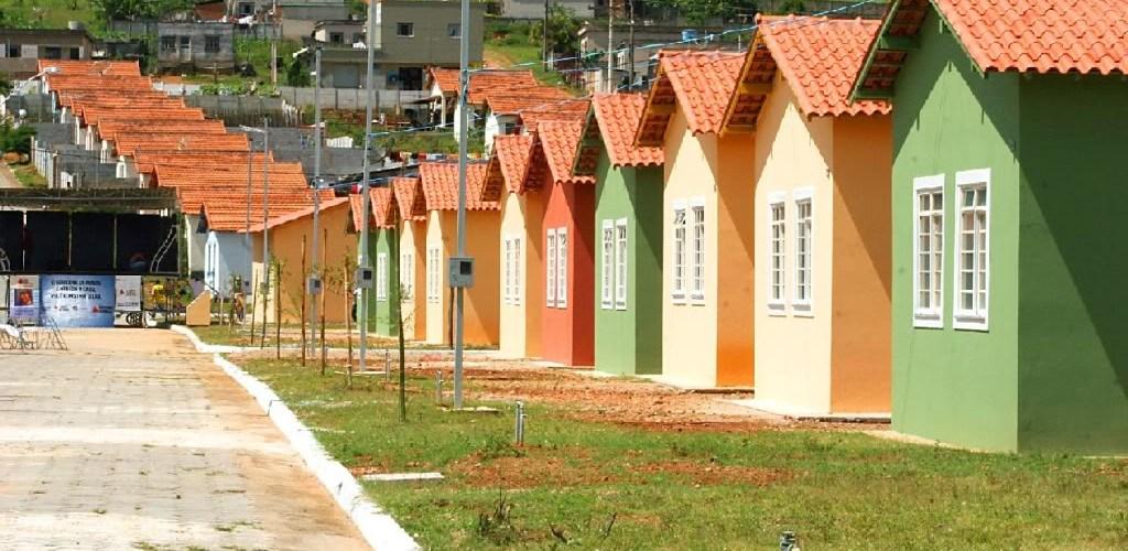 Inscrições para casas populares encerram dia 19