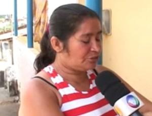 Homem é suspeito de estuprar a filha por mais de 30 anos