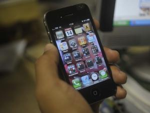 Sistema que identifica celulares piratas ou comprados no exterior entra em teste