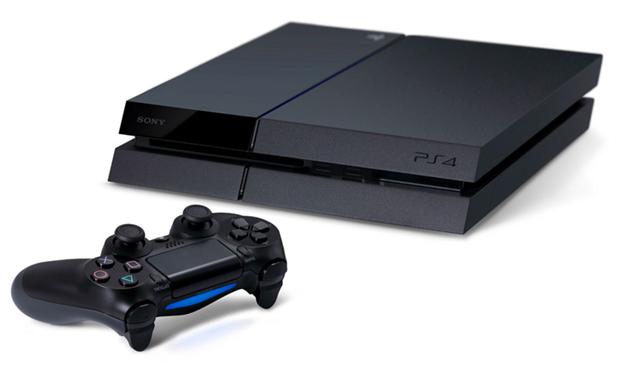Playstation 4 custará quase o dobro de Xbox One no Brasil