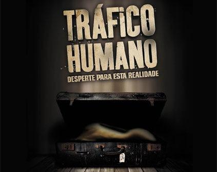 Denúncia de tráfico de mulheres subiu mais de 1.500%