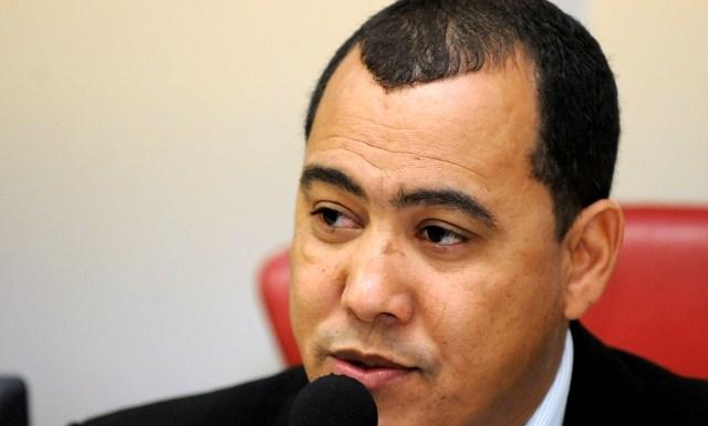 Ex-presidente da ALE, Valter Araújo é indiciado por assassinato