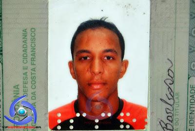 Jovem é assassinado em Ji-Paraná