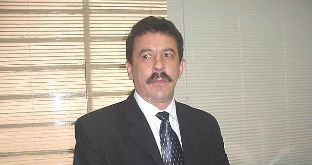 Ex-presidente da Assembleia de Rondônia é condenado a seis anos e oito meses de cadeia