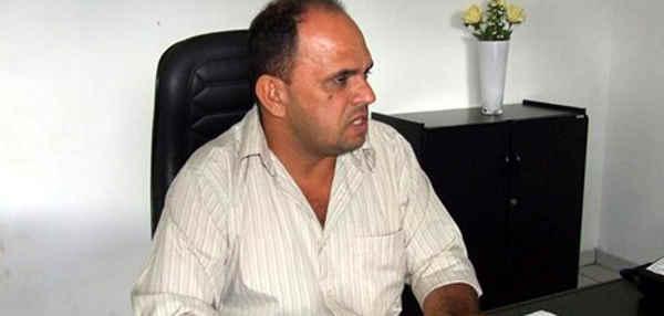 MP denuncia prefeito de Theobroma que deu terreno público para construção de igreja