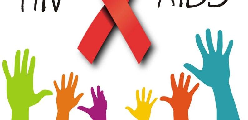 Tratamento contra a Aids estará disponível no SUS logo após o diagnóstico