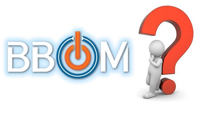 BBom consegue liberação de atividades