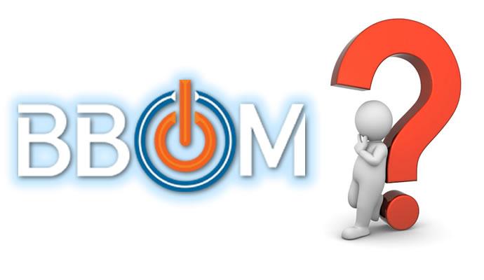 BBom pagou R$ 31,5 milhões em negócio suspeito, segundo Justiça