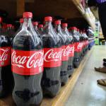 Coca-Cola eleva investimento para R$ 3 bilhões no Brasil em 2017