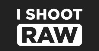 Guia de Fotografia em RAW