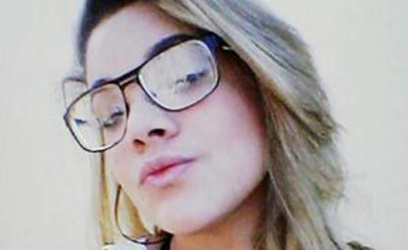 Polícia investiga morte de garota após vazar vídeo íntimo na internet