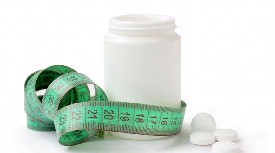 Anvisa veta uso e venda de remédio para emagrecer