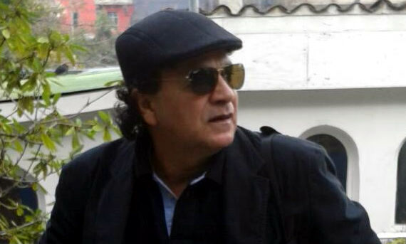 Resenha: Confúcio vai voltar com o blog