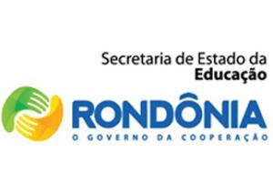 SEDUC divulga Calendário Escolar para 2014