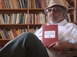 'Das Estampas' de Aguinaldo Gonçalves será lançado na próxima quarta
