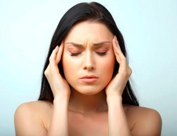 Aneurisma não apresenta sintomas e é quase sempre fatal