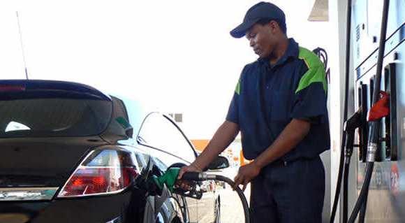 Petrobras anuncia redução de 10% no diesel durante 15 dias