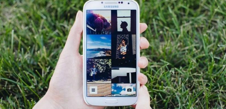 Super editor de foto é disponibilizado para Android