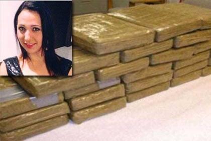 cristielen_drogas_24defevereiro2014_capa_bigthumb450