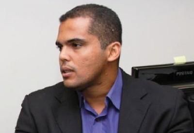 Prefeito de Cujubim Ernan Amorim está sendo investigado pelo MPE e MPF