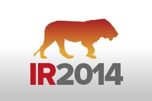 Prazo para enviar o IR começa dia 6 de março; veja quem tem de declarar