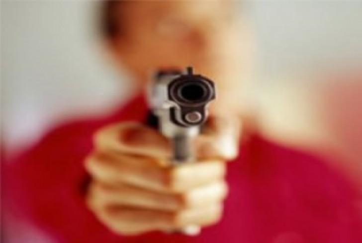 Aposentado de 70 anos é assassinado dentro de casa