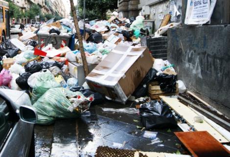 MP apura as condições de coleta de lixo hospitalar no município de Machadinho do Oeste