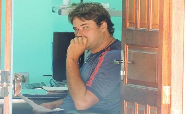 TJ mantém júri popular do caso Abla Rahal