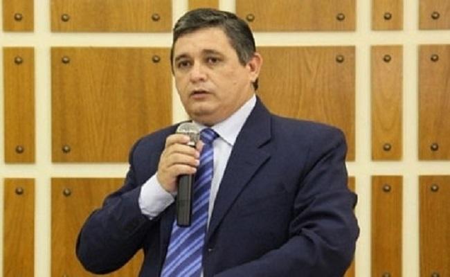 Prefeitura de Campo Novo deve prestar informações após determinações do Tribunal de Contas