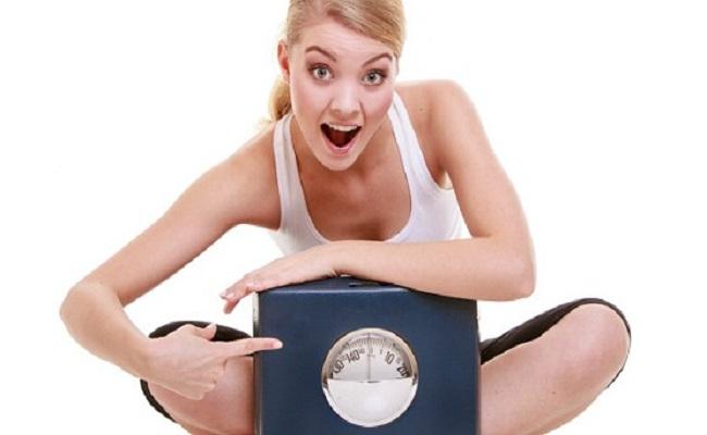 Atividades simples do dia a dia te ajudam a eliminar muitas calorias