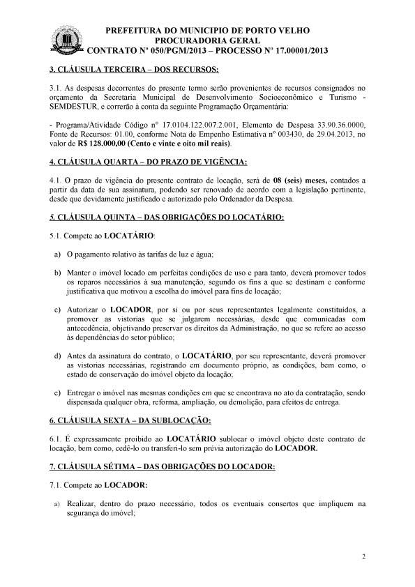 contrato-semdestur2