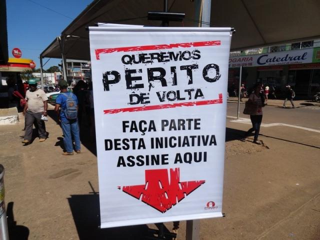 Após má repercussão Governo da Cooperação diz que vai reativar Instituto de Criminalística de Jaru