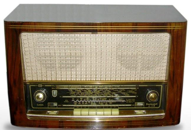 Definidas regras para migração das emissoras AM para a faixa FM