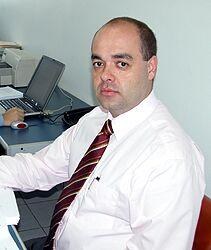 #CHUPAOAB? – Renato Bernardi